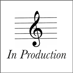 in-production